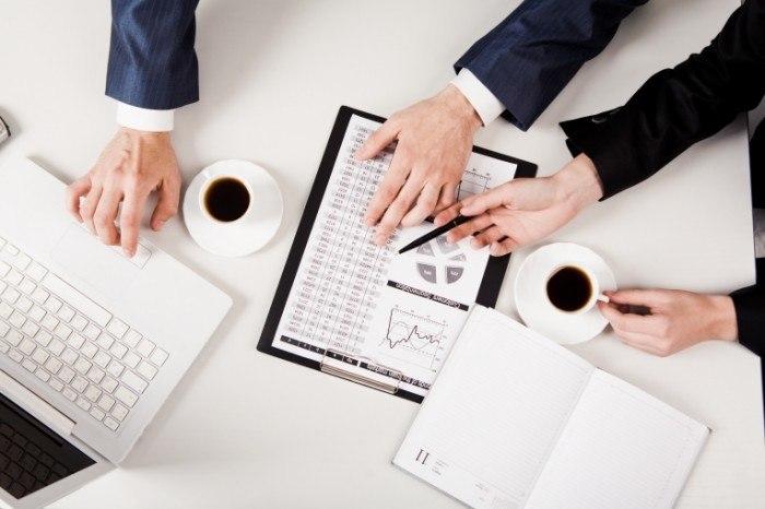 Итоги бизнес-завтрака «Увеличение продаж в сфере страхования с помощью платформы CT Mobile»