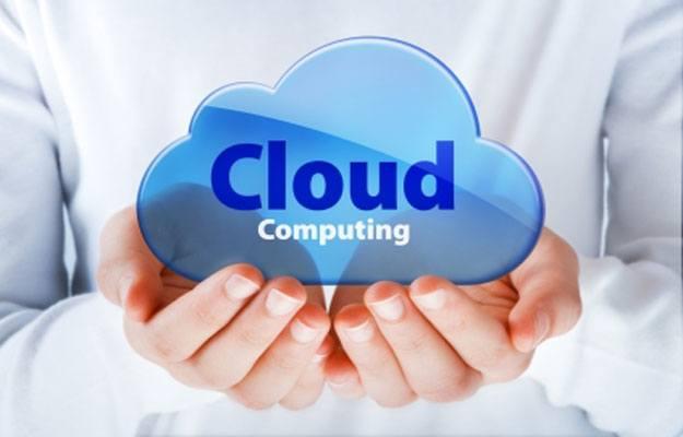Конференция «Salesforce CRM – бизнес-приложения как Интернет-сервис. Что такое Cloud Computing?»