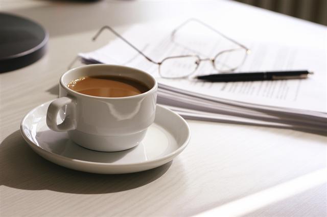 Бизнес-завтрак «E-detailing в фармацевтическом бизнесе»