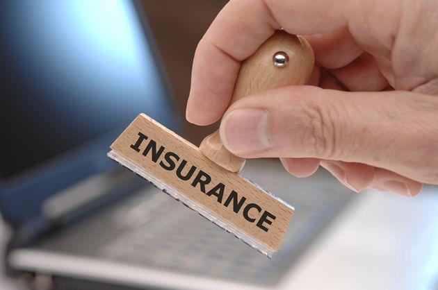Увеличение продаж в сфере страхования с помощью СТ Mobile