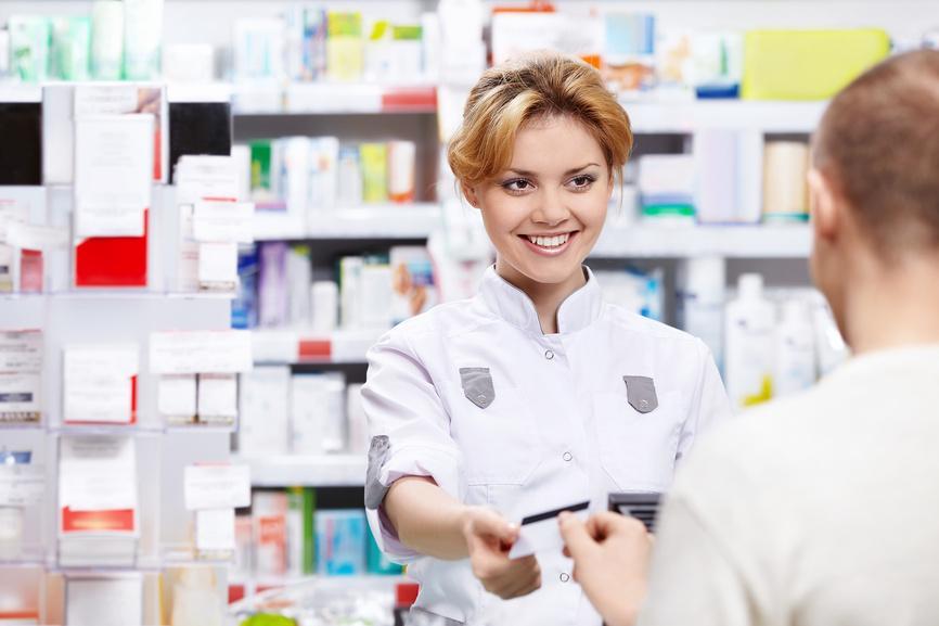 Эволюция CRM-инструментов в фармацевтической отрасли, новейшие методы продвижения