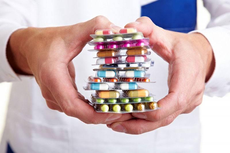 Итоги бизнес-завтрака «E-detailing в фармацевтическом бизнесе»