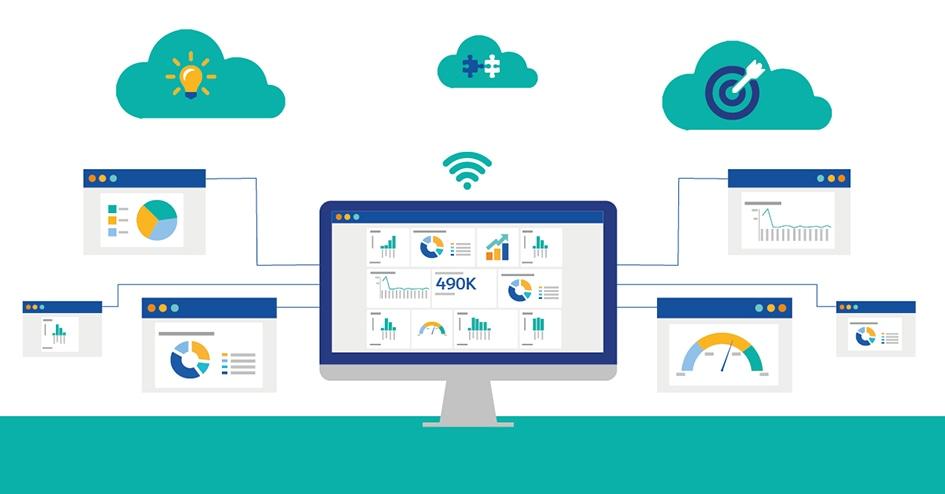 Salesforce представляет новый этап цифрового обслуживания