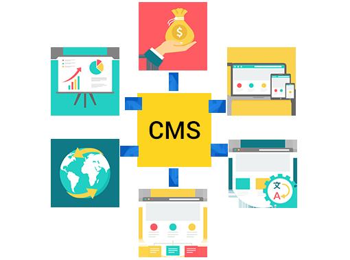 Вдохновляемся на качественный контент - топ 3 совета по созданию  веб-продукта