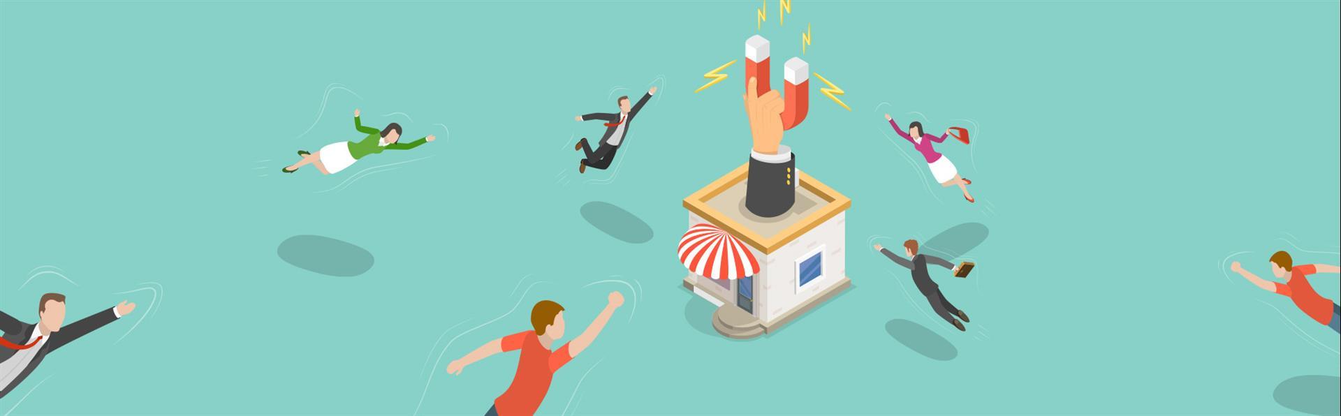 Эффективные способы уменьшить отток клиентов в современном бизнесе