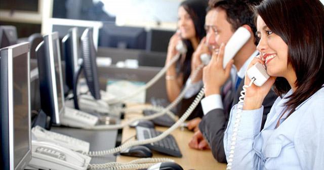 Холодные звонки для горячих продаж: 4 проверенных совета