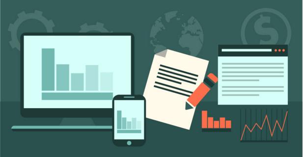 14 KPI-метрик эффективности контент-маркетинга