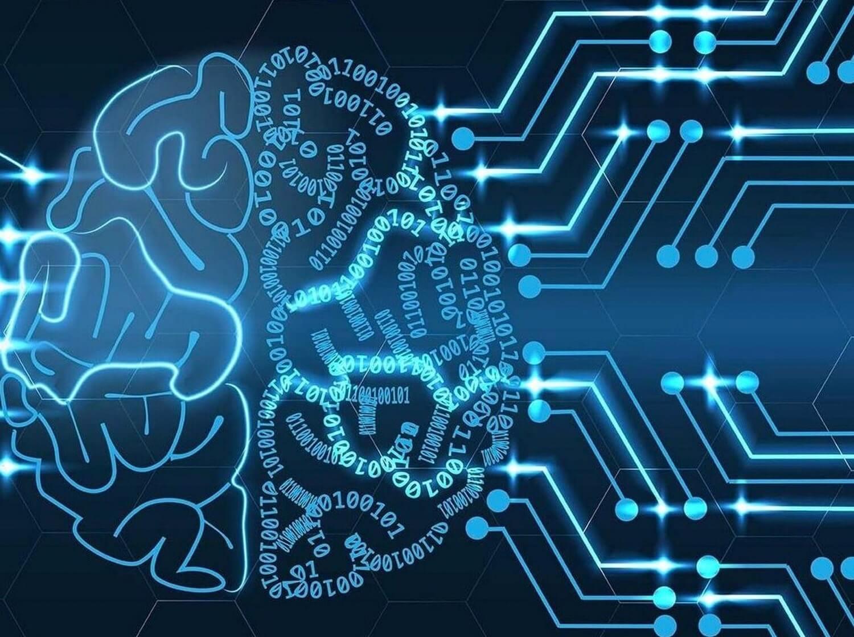 Искусственныйинтеллект и предиктивная аналитика для привлечения и обслуживания клиентов в Finserv