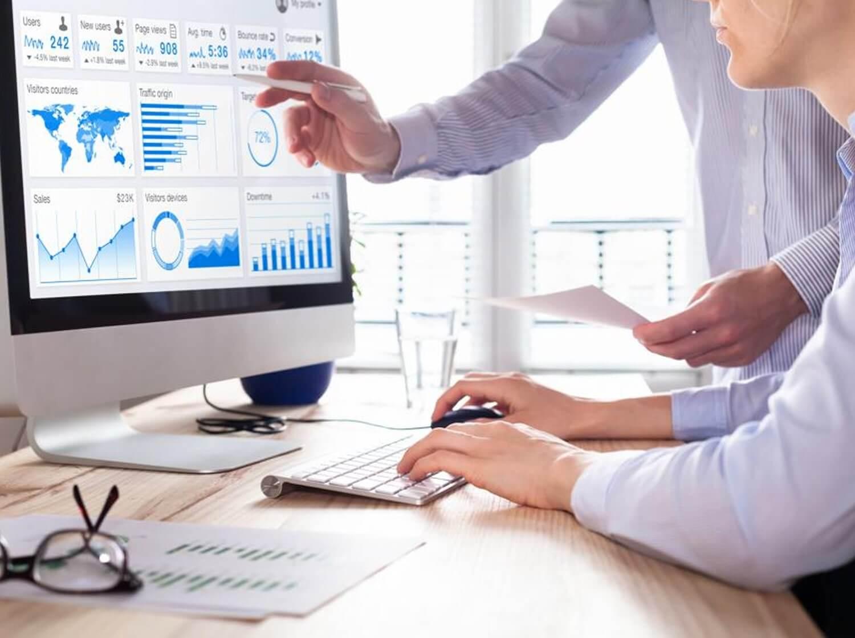 Тренды взаимодействия с потребителями на рынке FMCG-товаров в современных реалиях 2021