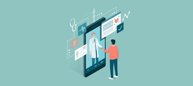 Практические советы по укреплению доверия между фармацевтической отраслью и медицинским сообществом в 2021 году
