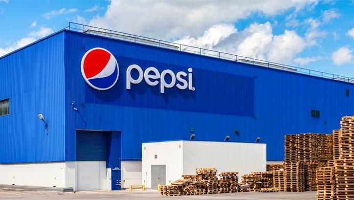 История успеха клиента Salesforce: как FMCG-гигант PepsiCo запустил два сайта онлайн-продаж в течение 30 дней