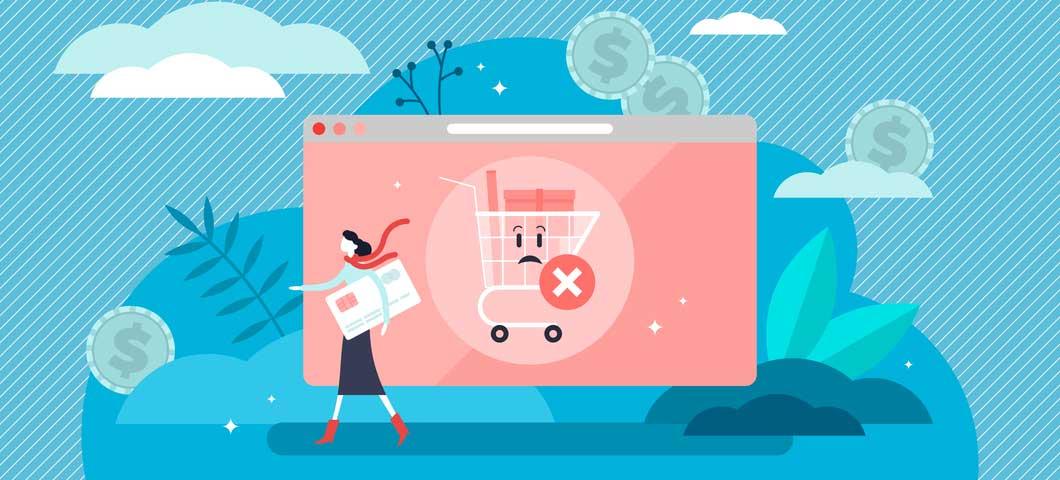 Стратегии автоматизации email-маркетинга для брендов CPG: 3 письма, которые должны быть в вашей воронке