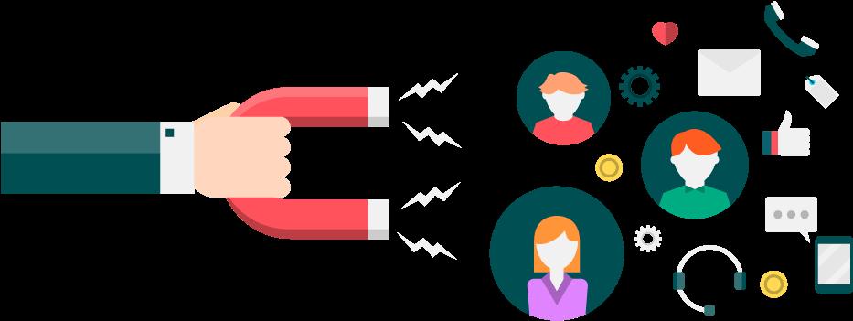 Оптимизация стратегии удержания клиентов