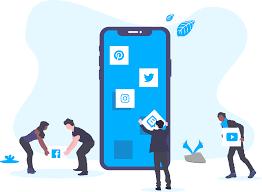 Цифровой маркетинг в 2021: тренды и тенденции в диджитал