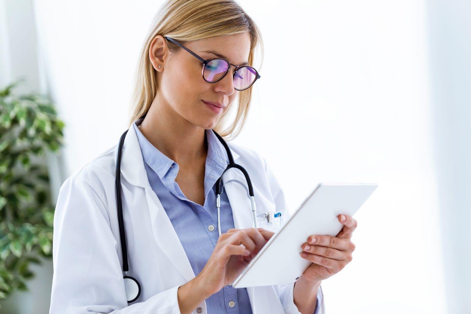"""""""Phygital"""" в фарме и медицине — новая бизнес-модель, сочетающая лучшие черты онлайн- и офлайн-форматов"""
