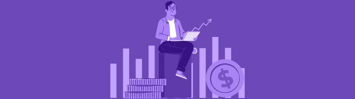 6 секретов цифрового маркетинга для увеличения продаж в 2021 году