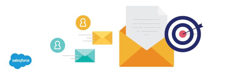 Как создавать email-письма, на которые клиенты будут отвечать моментально
