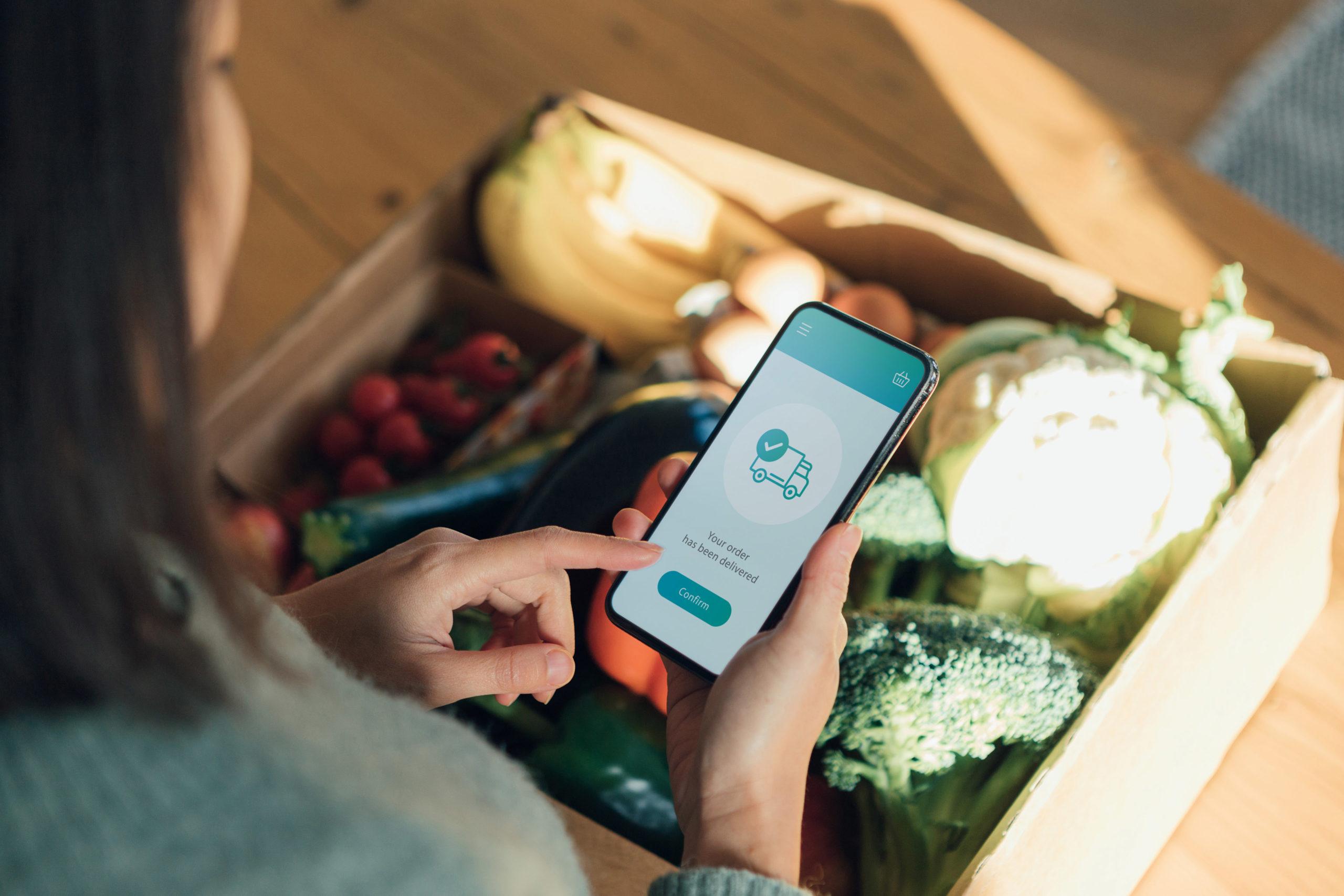 Новое исследование: Как потребители по-разному взаимодействуют с маркетингом во время пандемии