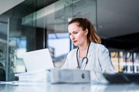 10 новых трендов маркетинга в здравоохранении в 2021 году