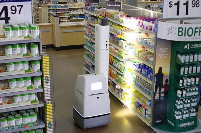 Практики применения искусственного интеллекта в FMCG отрасли