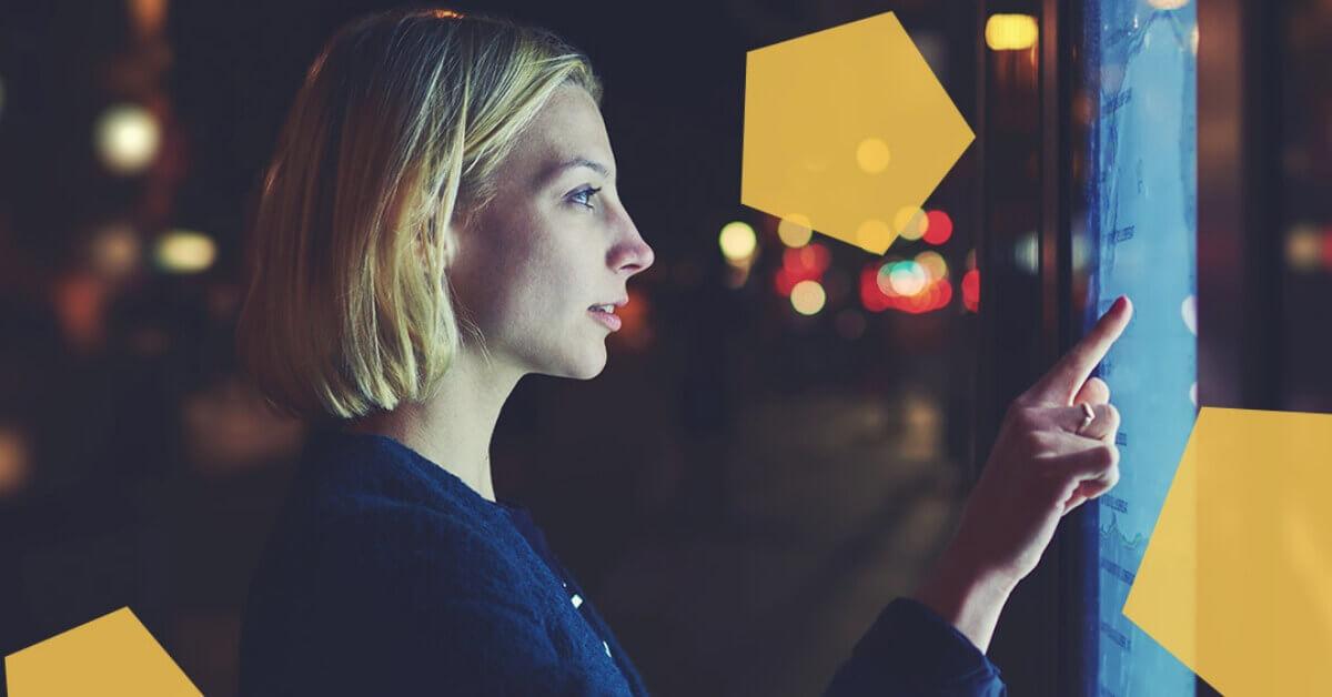 Клиентский опыт в 2025 году: что нас ждёт?