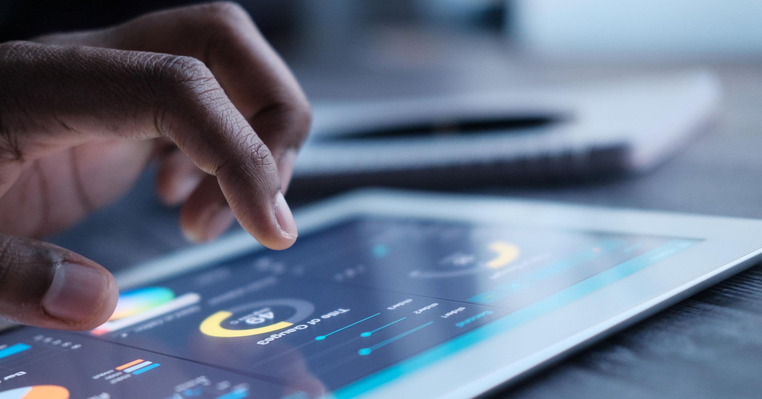 Цифровое здравоохранение – что это и почему оно важно сейчас?