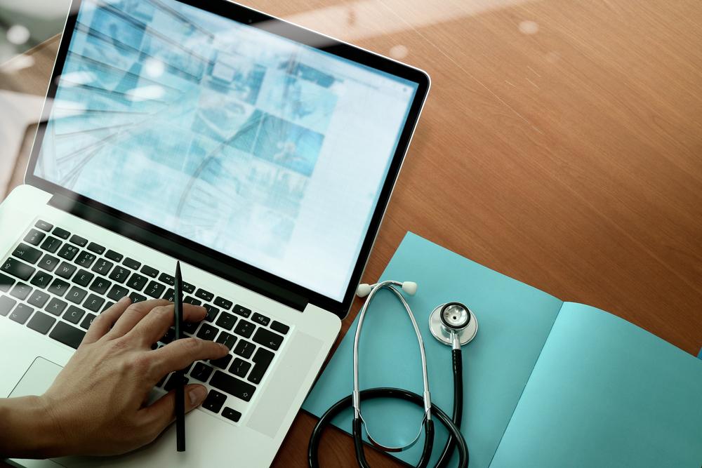 Гайд по многоканальному маркетингу в фармацевтической отрасли: от email до контент-маркетинга