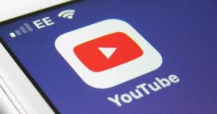 Почему YouTube необходимо использовать в маркетинге фармкомпаний?