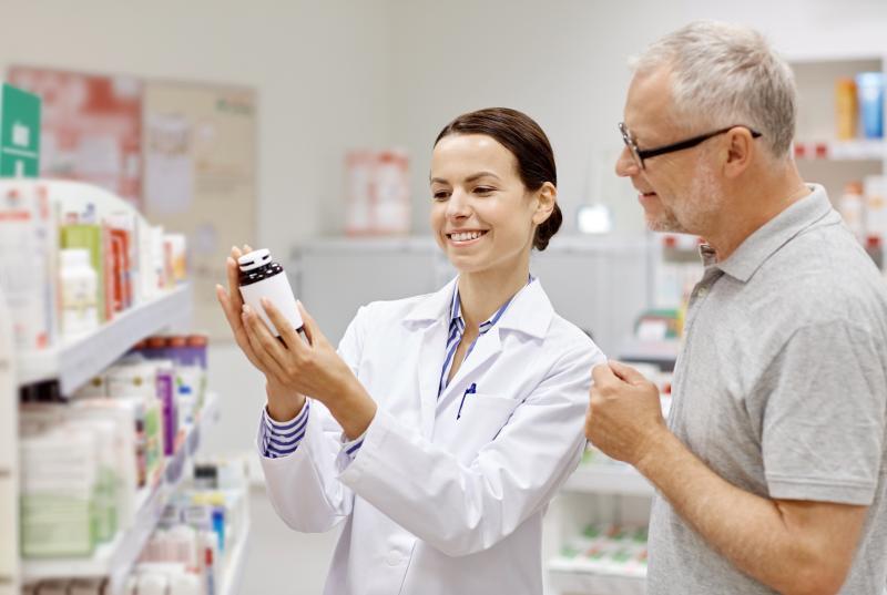 Как генерировать больше лидов в сфере B2B-фармацевтики?