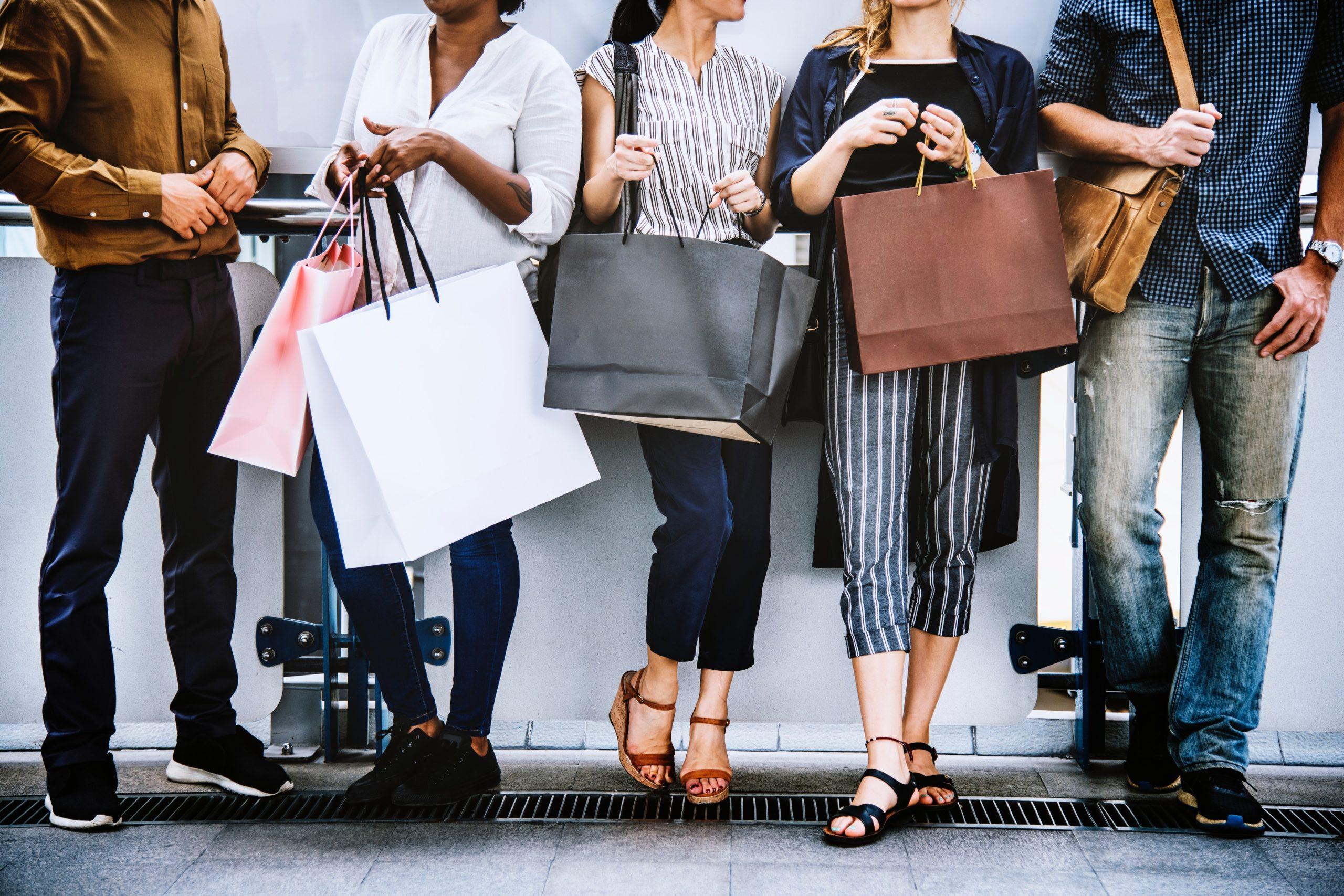 Почему онлайн-отзывы важны для любого бизнеса?