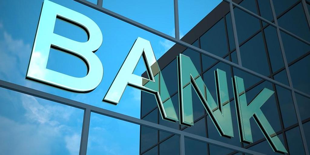 Bank of Georgia использует Salesforce для повышения вовлеченности клиентов