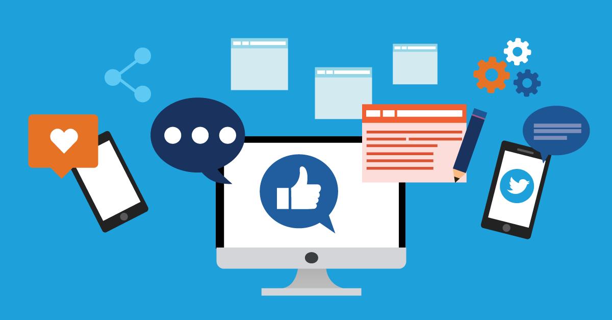 Как создавать успешные рассылки и блоги - 10 советов
