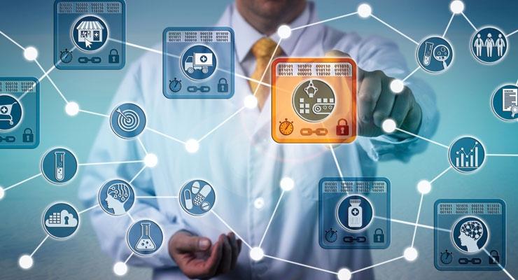 Как обеспечить безопасность данных и соответствие нормам в условиях цифровой трансформации фармацевтической отрасли