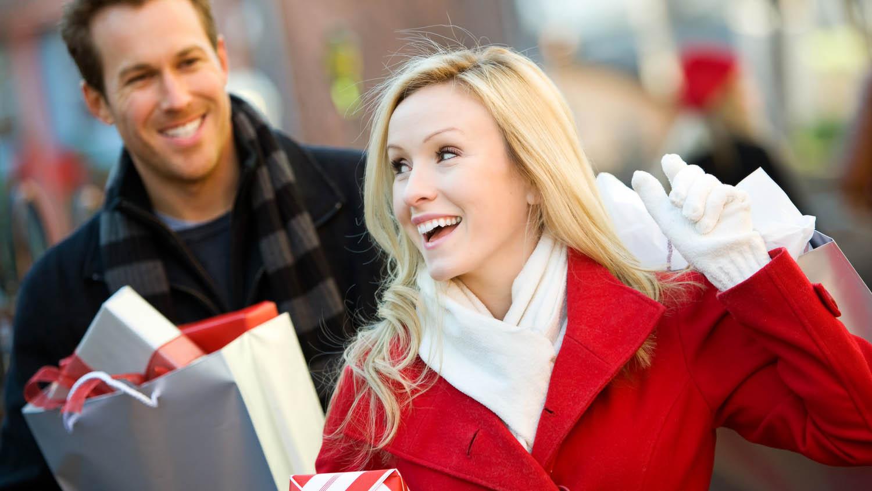 Розничные компании — пора готовиться к сезону продаж и праздников!