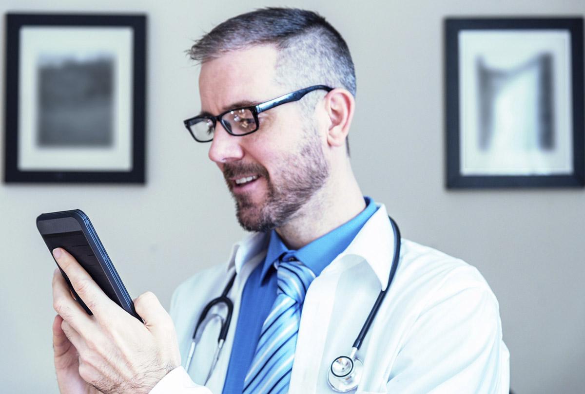 Как повторно использовать контент на медицинскую тему для максимального ROI — 10 проверенных идей